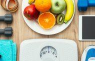 Best 9 Super Diet To Help You Lose Weight