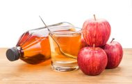 Apple Cider Vinegar for Face