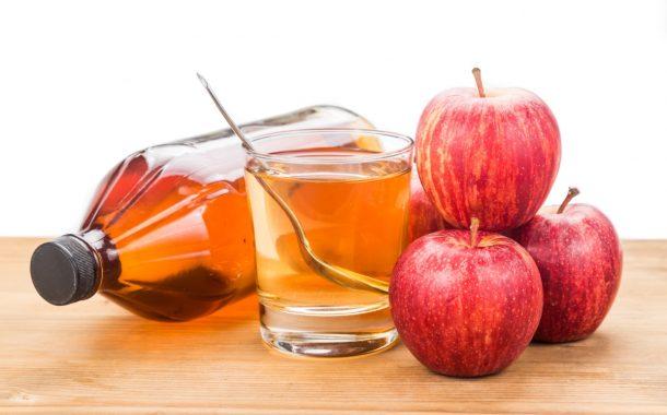 Apple Cider Vinegar for Face