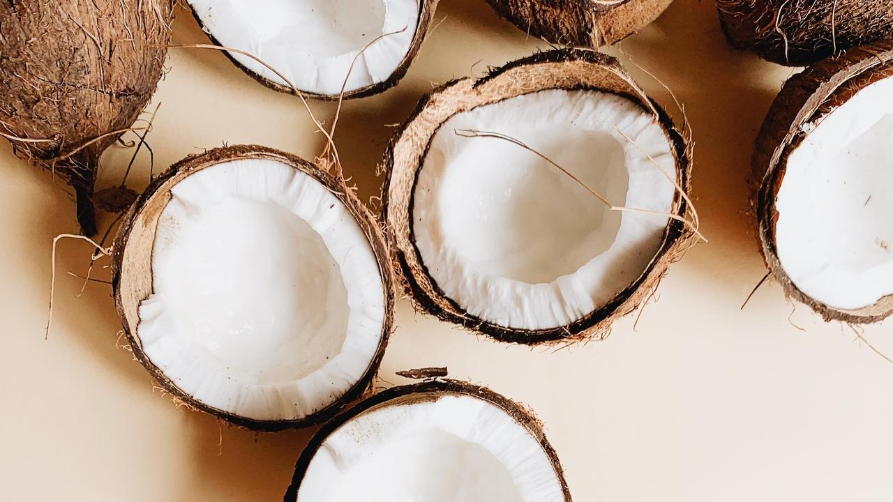 Health Benefits of Coconut Oil for Thyroid