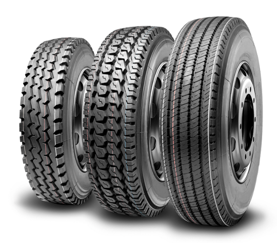 Finding the Right Mechanic for Your Onsite Truck Tyre Repair