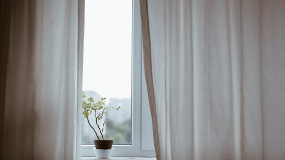 Why You Should Choose Aluminium Windows For Your Home