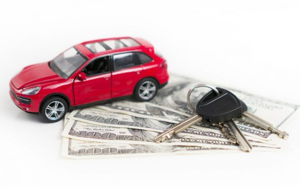 Requisites and Tips to Get the Right Motor Insurance in Dubai