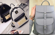 5 Things You Should Know About College Bags For Girls | Backpacks