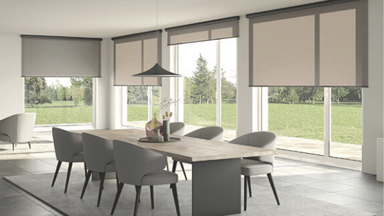 Choosing the Right Blinds for Your Dream Home