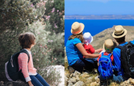 How to Keeps Your Kids Happy While Traveling?