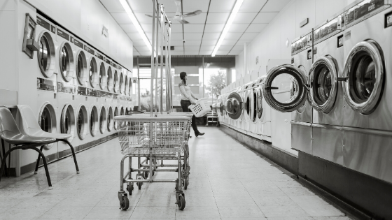 Essential Tips Should Consider In Choosing Any Laundry Service