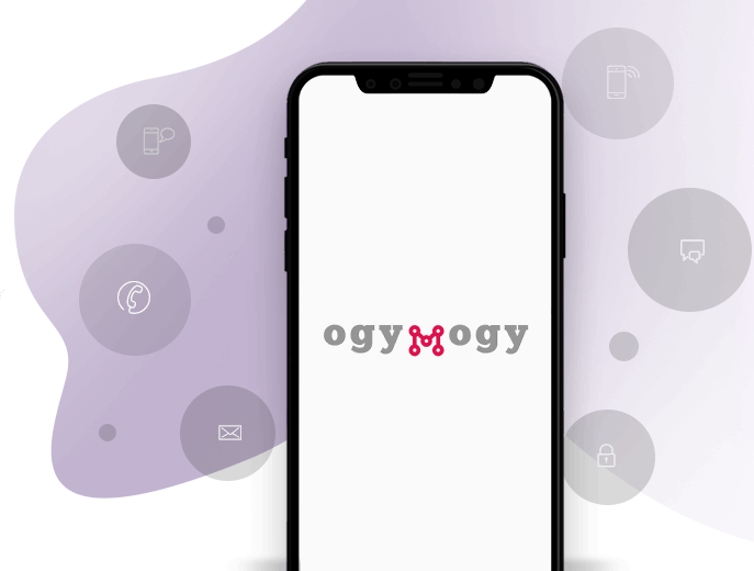 Ogymogy Best Kids Monitoring App Review 2020