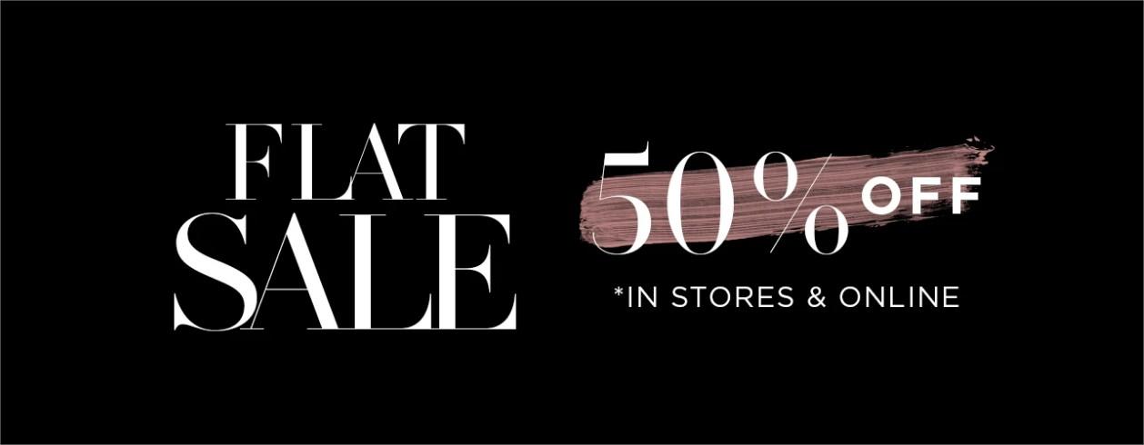 Online Sale On Women, Men & Kids clothing In Pakistan | Online Sales