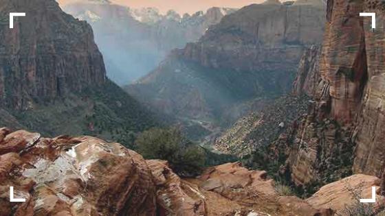 The Sandhan Valley Trek: Your Guide To The Best Trek In Maharashtra