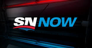 Streaming Live Sports In Canada - Sportsnet NOW