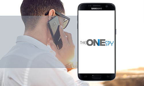 TheOneSpy Best Employee Monitoring Software 2020
