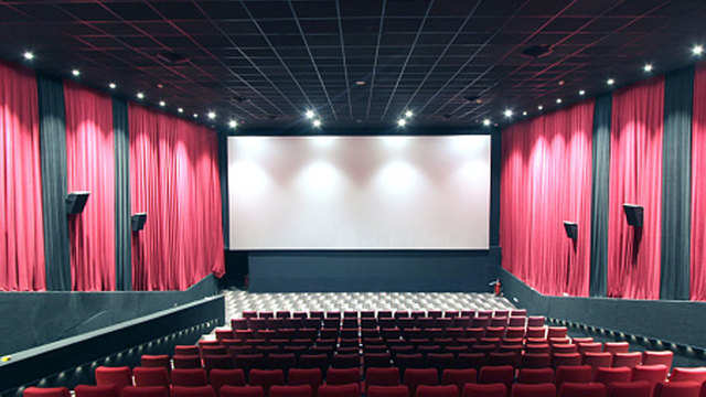Get The Movie Tickets With Bookmyshow Coupons And Promo Codes