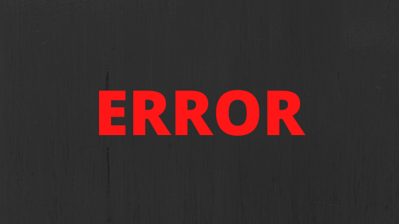How to Fix QuickBooks Error 103