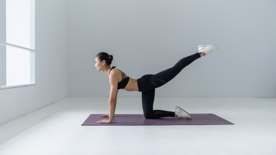 11 Powerful Tips to Get Your Body In Shape