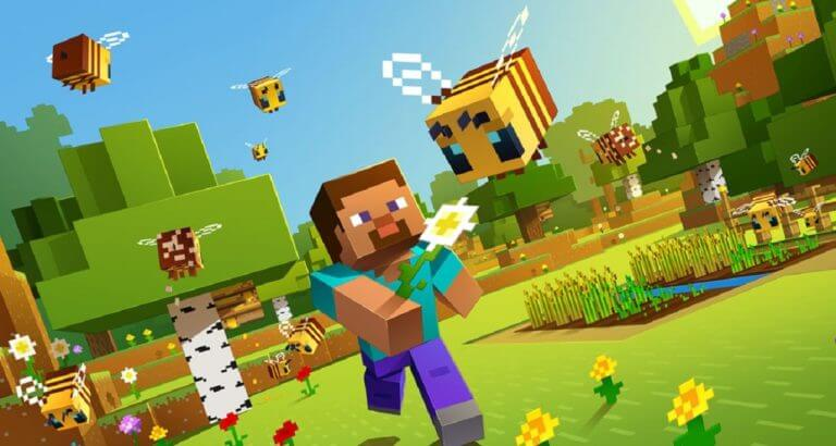 How can one find his/her Forgot Minecraft Mojang Email?