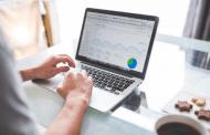 5 Amazing Ways to Choose a Professional SEO Company