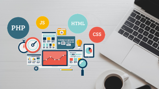 Things to be Considered Before Starting the Web Design Business