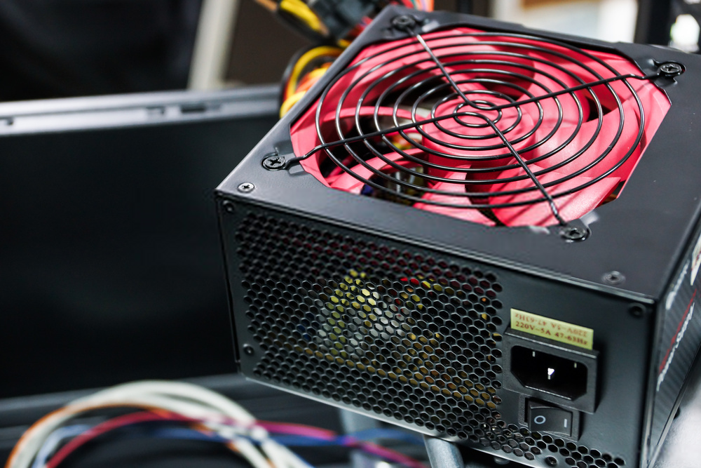Everything You Need to Know About 3U Power Supplies!!!