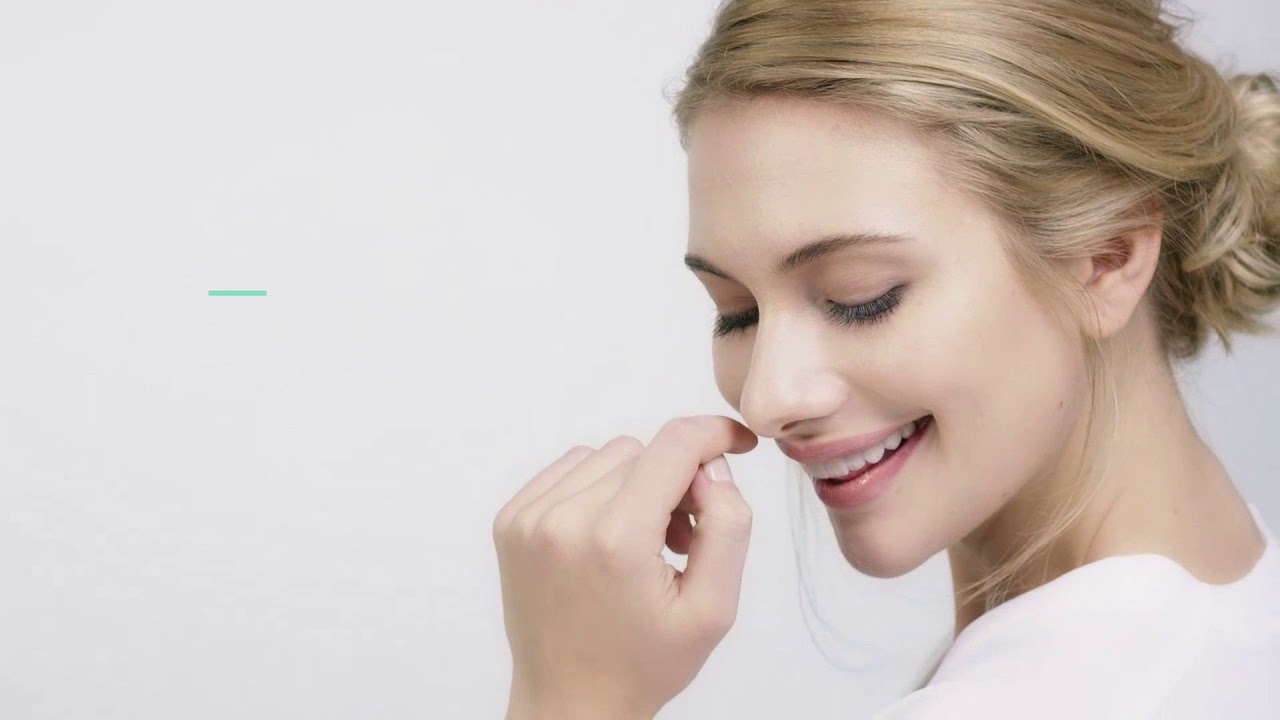 Beauty Benefits of Body Treatments by Dermatologist
