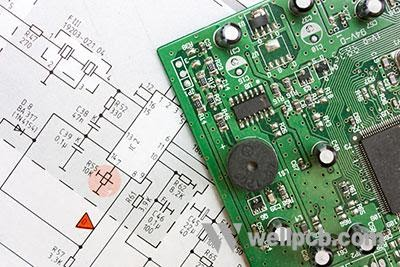 7 Notes and Tips On Circuit Boards Projects For Beginners