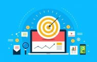 Top Elements Of A Well-Made Content Marketing Strategy