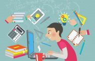 E-Learning: The Educational Future of the Next Generation