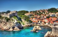 Europe - Best Places You Can Visit