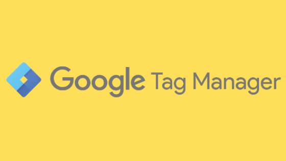 Setup Google Tag Manager and Learn How to Optimize Results