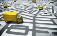 Know-How GPS Tracking works to make Fleet Business Profitable