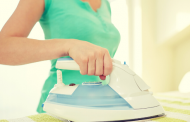 How To Save Your Cost When Approaching Ironing Services?