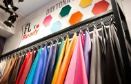 Helpful Tactics to Select Perfect Made In Italy Clothes Online In 2020