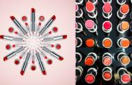 Essential Basics of Lipstick Boxes