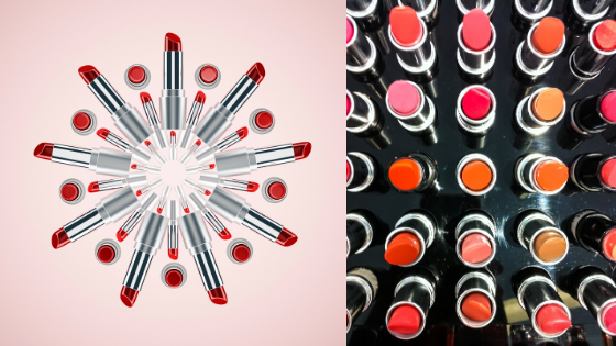 Essential Basics of Lipstick Boxes