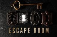 What Does It Take to Ace the #1 Real Life Escape Room Game?