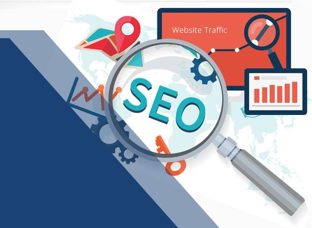 What Consists of Excellent SEO Services for Small Companies?