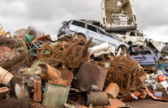 An Important Factor That Affects The Scrap Metal Prices