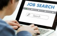 What You Need To Look Upon While Searching For A Job & A Business?