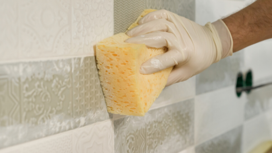 What Do You Need to Know About Tile and Grout Cleaning in Melbourne?