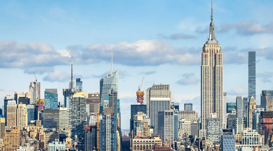Best Travel Guide to New York City
