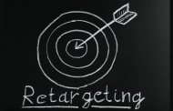 How to Use WordPress Cookie Retargeting?