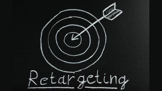 How to Use WordPress Cookie Retargeting?