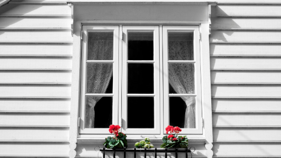 Complete Guide to the Different Styles of Aluminium Windows
