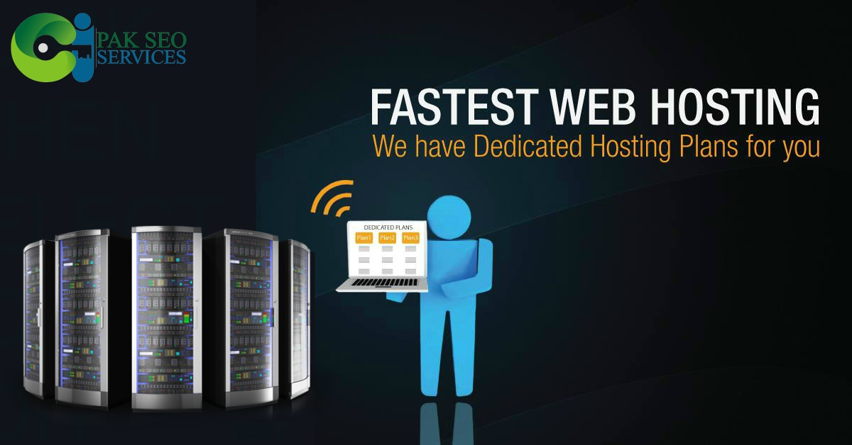 How to Make Money Online With Hosting Business?