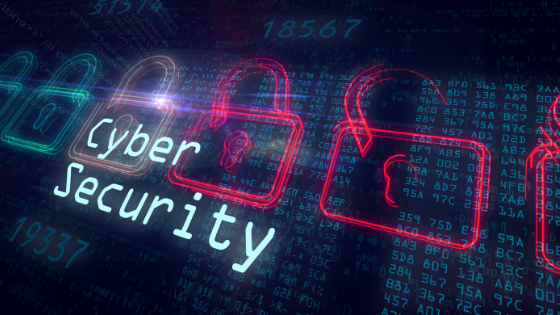 Why Endpoint Security is Necessary for Remote Work During COVID19