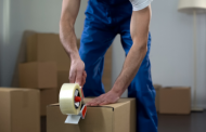 Shifting to New House - Tips You Should Consider
