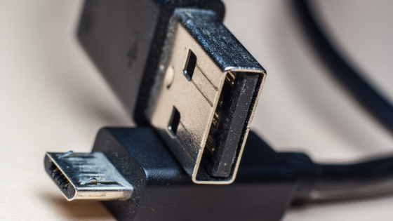 What are VGA, DVI, and HDMI Port and Cable?