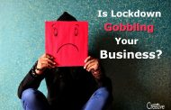 How SEO Proves to be Helpful for Businesses in Lockdown?