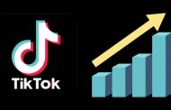Amazing Guide to TikTok Marketing