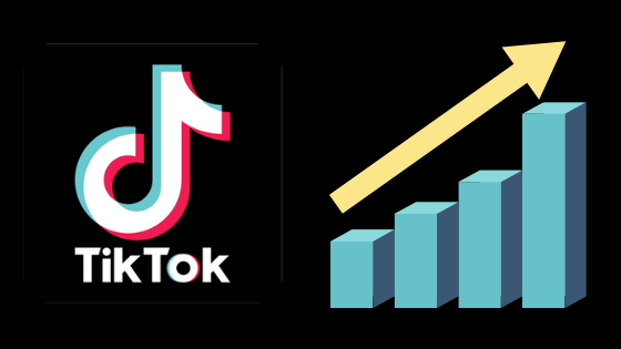 Amazing Guide to TikTok Marketing